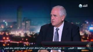 الأسباب الحقيقة وراء الأزمة الأخيرة بين مصر وروسيا