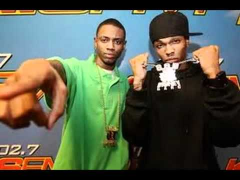 soulja boy feat jbar & sean kingston - when i'm in the club lyrics new