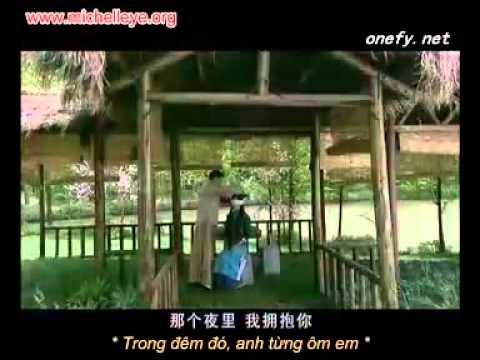 Không về được - Quốc sắc thiên hương OST