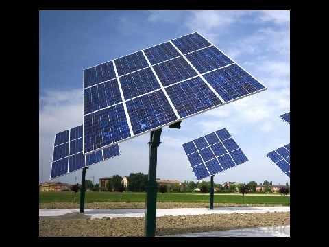 Solar Company Boulevard Ca Solar Estimates