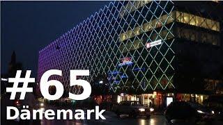 EIN TAG NACH DÄNEMARK! || DÄNEMARK || VLOG #65