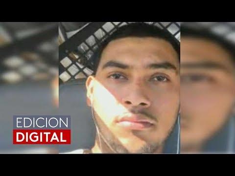 "Hispano que enfrentó a ICE: ""No tengo miedo porque sé que es legal grabar a la policía"""