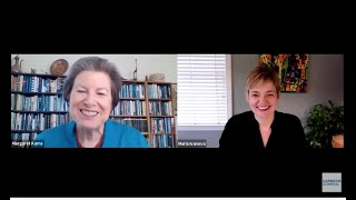 The United Nations at 75: Looking Back to Look Forward, Episode 2, with Maria Ivanova