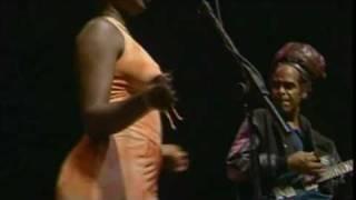 The Wailers - Duppy Conqueror