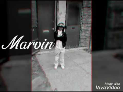 Love & Hip Hop Baltimore Promo- Marvin Lucas