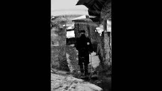 Gambar cover CENGİZ ERGEN   '' YANGIN ''