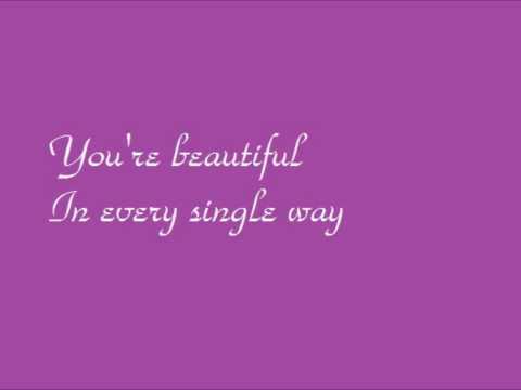 Beautiful Christina Aguilera mp3 download