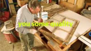 Woodworking plans & projects | building furniture plans at home 2015