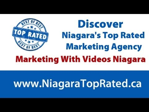 What is Video Marketing And How To Use It In St. Catharines