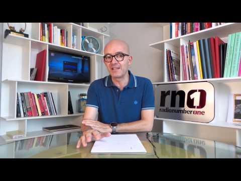 26.06 apple watch più caro in Italia - daily tech news - mistergadget.net
