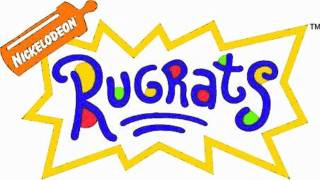 Articulate - Rugrats (Rap Song) (Lyrics)