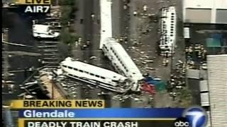 MetroLink Crash v2