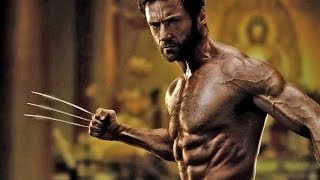 Wolverine Trainer Arrested For Steroids Dealing !!!