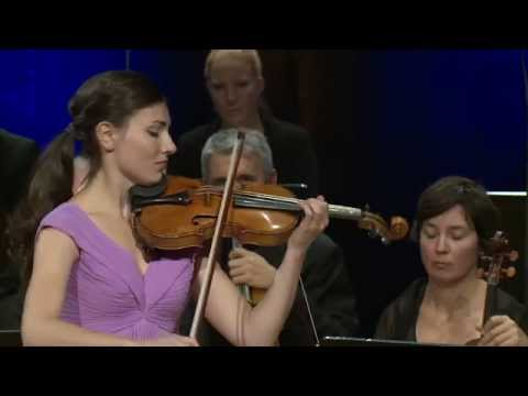 Diana Tishchenko – JJV 2015 Semifinal Round 2