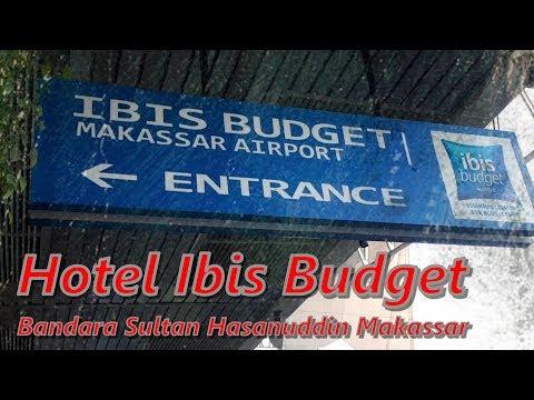 review---hotel-ibis-budget-bandara-sultan-hasanuddin-makassar-|-traveliling-indonesia
