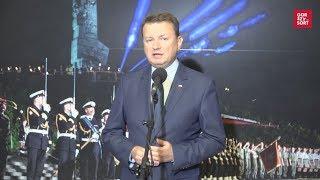 Tak wyglądały materiały TVP o Prezydencie Adamowiczu! thumbnail
