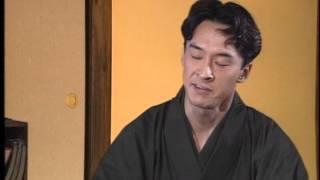 山崎為徳 (同志社英学校教員・新島襄の片腕)