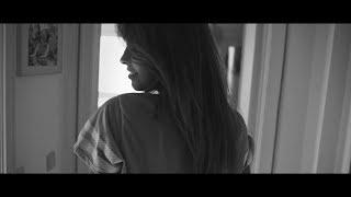Bumble Beezy-На рассказе feat. Неизвестность (2018)