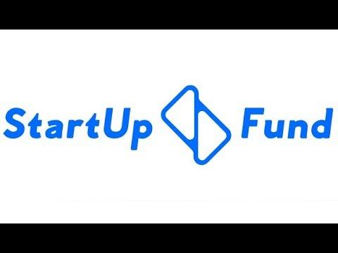 STARTUPFUND | МОЯ СХЕМА ЗАРАБОТКА | ОТВЕЧАЮ НА ВОПРОСЫ | ОТЗЫВ И ПРОВЕРКА #Startupfund
