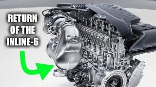 why-inline-6-cylinders-are-better-than-v6-engines-a-comeback-story