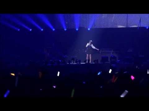 Dango Daikazoku Live Concert