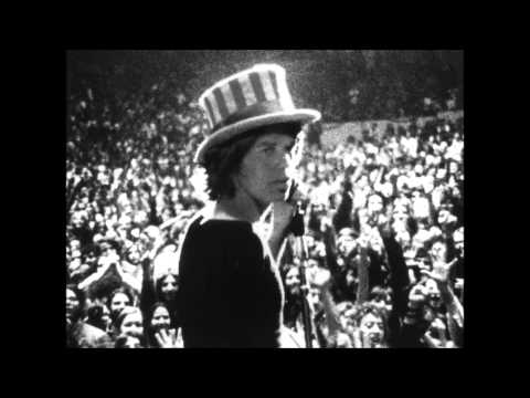 The Rolling Stones - Anybody seen my baby ( Soul solution remix )