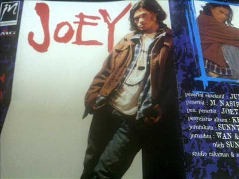 joey daud-untuk siapa kecewa ini.wmv