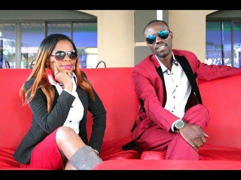 Fortue Dawu feat Allen Ndoda(Zim Kwasa)