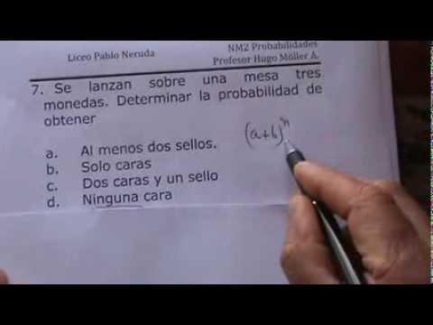 profesor-hugo-möller-probabilidades-3-ejercicios.mpg