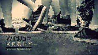7. WildJam - Kroky