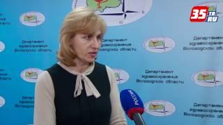 Вологодских целевиков теперь будет принимать Петрозаводский медицинский университет