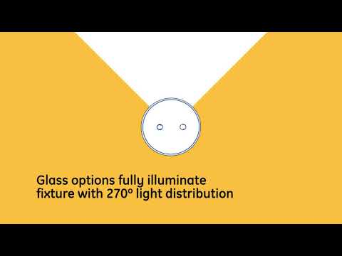LED Tube Lights | LED Fluorescent Tube Replacements | T5 T8