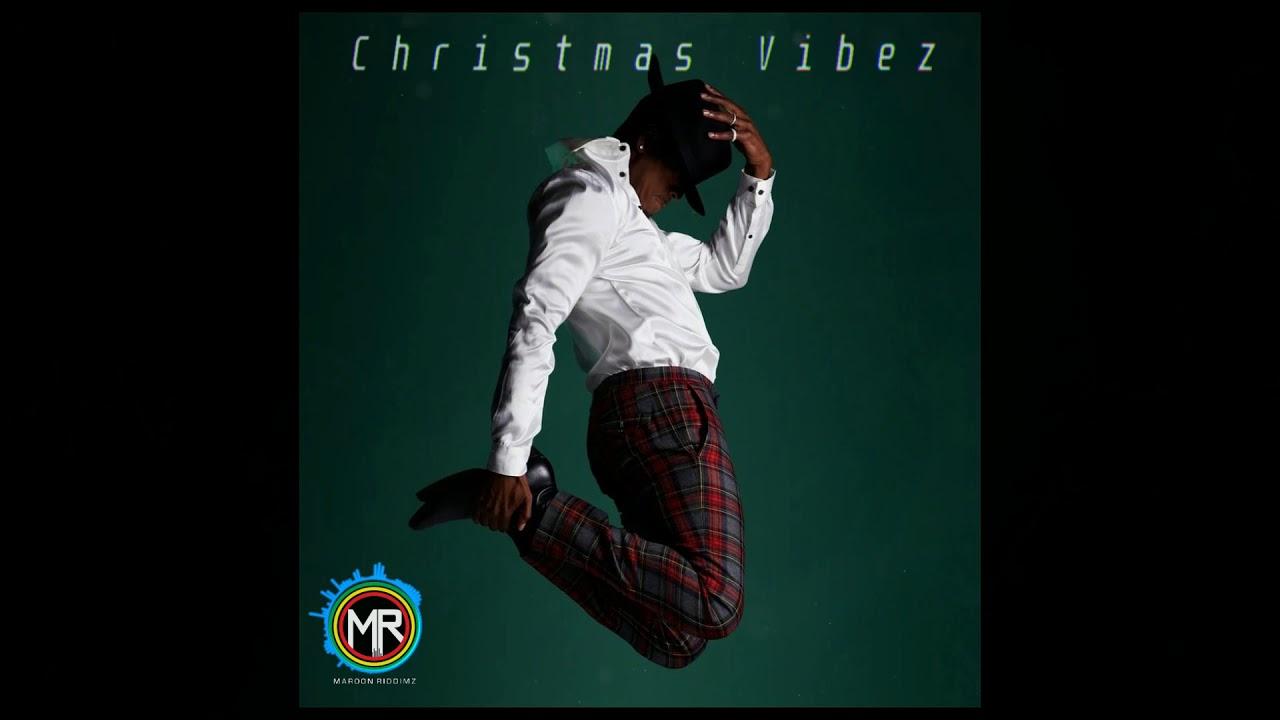 Ne-Yo feat. Satori & Dre island - Christmas Vibez (Instrumental)