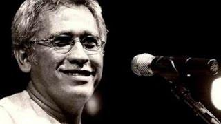 "Iwan Fals Live Karanganyar ""Desa"""