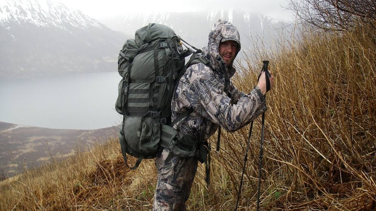 53315706acfa0 How To Choose A Rain Gear For Hunting | Hunting Rain Gear Buying Guide