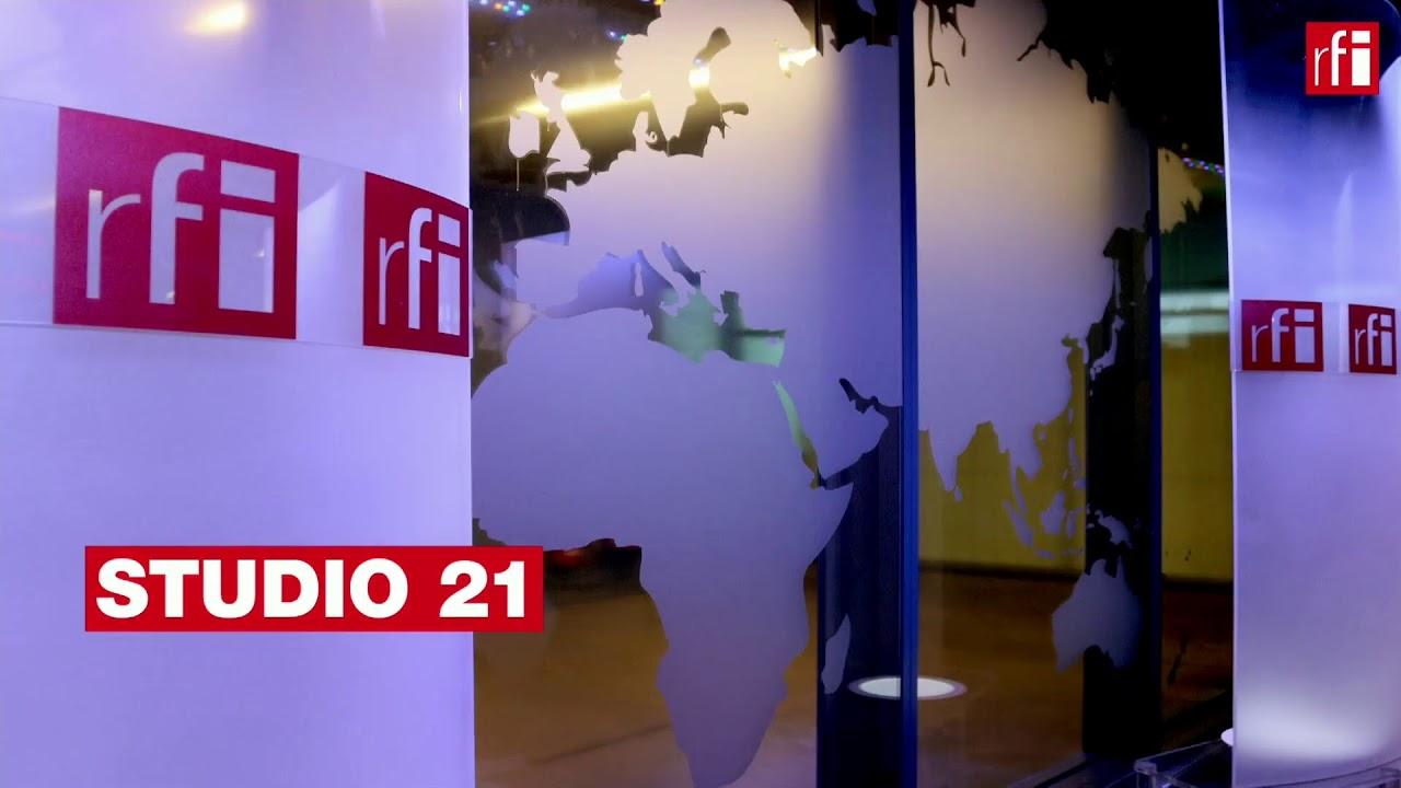 RFI tiếng Việt : Phát thanh ngày 23/02/2020