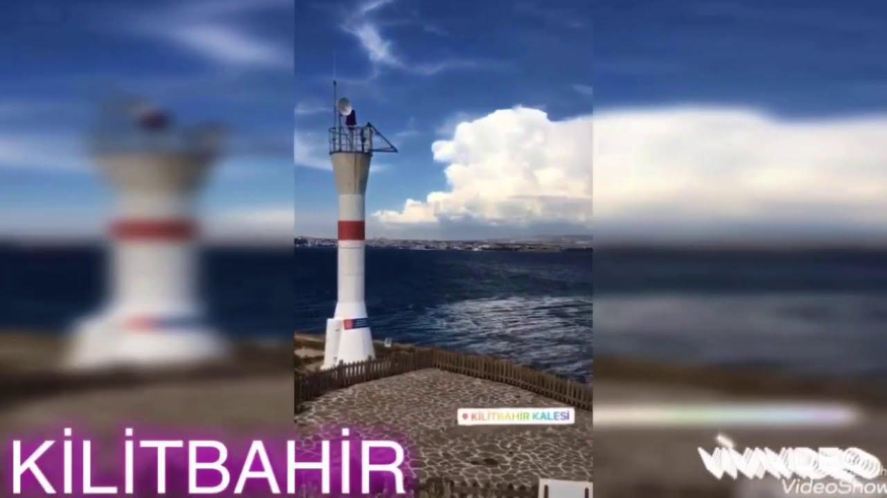 Kenan Doğulu - Yosun (Official Audio) #VayBe