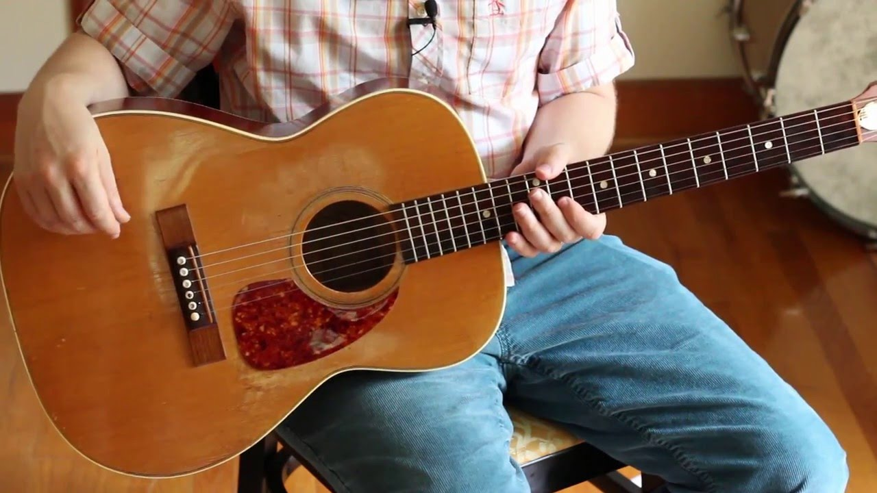 Image Result For Music Theory For Guitarists