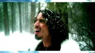 Chris Cornell - Long Gone (Howard Benson Version)