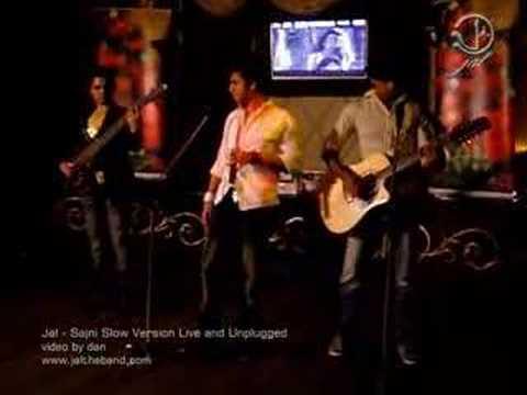 Sajni Jal Unplugged Free Mp3 Download