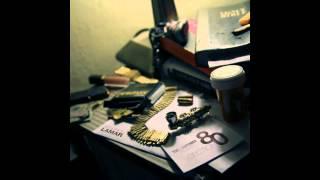 Kendrick Lamar- Hol