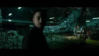 Beast of Burden - Official Trailer