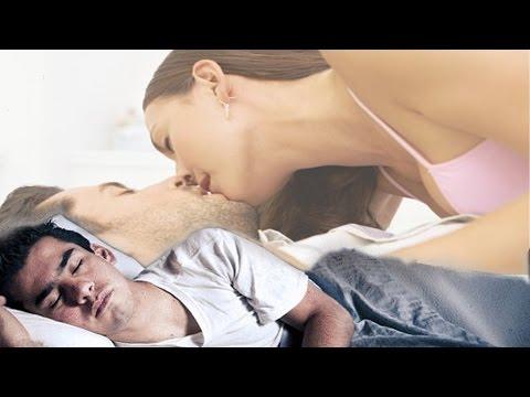 تفسير الجماع فى المنام - ممارسة الجنس فى الحلم thumbnail