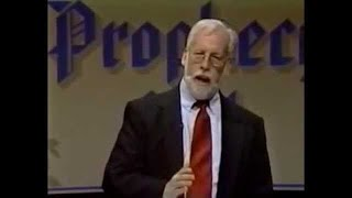 Freemasonry - The Light Behind Masonry - Bill Schnoebelen.flv