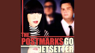 Go Jetsetter (James Iha Remix)