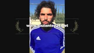 Büyükşehir Belediyespor'lu futbolcuların 25 Aralık Gaziantep'in Kurtuluşu Mesajları