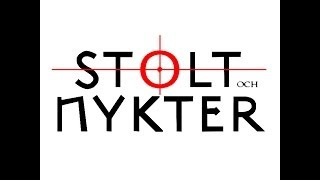 Stolt och Nykter 2013 (Furuvik)