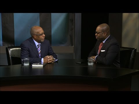 Walt Douglas: The Activist Entrepreneur | American Black Journal Full Episode