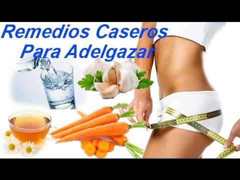 Que tomar para bajar la grasa del abdomen rapido segundo lugar, alcachofa