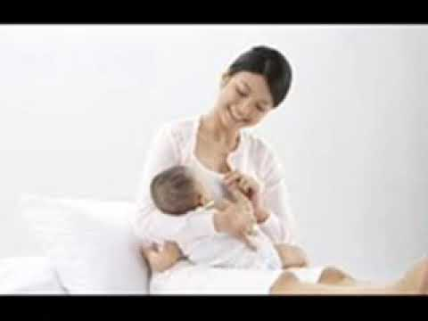 Jenis Sayuran Untuk Ibu Menyusui Agar ASI Lancar Dan Berkualitas